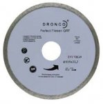115 Dronco 4110509 GRF perfect Diamantscheibe