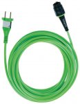 Festool plug it-Kabel H05 BQ-F/4 489662