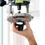Festool SpanfängerKSF-OF 1400 492732