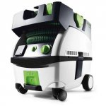 Festool Absaugmobil CTL SYS 584173