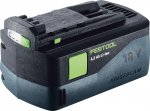 Festool Akkupack BP 18 Li 6,2 AS 201774