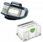 Festool Baustrahler SYSLITE DUO-Plus im Systainer 769962