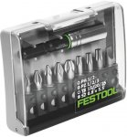 Festool Bit Box MIX plus BH 60 CE 493262