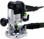 Festool Oberfräse OF 2200 EB-Plus 574349