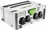 Festool SYS-PowerHub SYS-PH 200231
