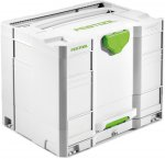 Festool Systainer T Loc Sys 3 T LOC 497565