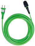 Festool plug it-Kabel H05 BQ-F/7,5 489663