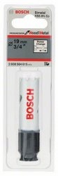 Bosch Lochsäge Progressor for Wood and Metal PC 19mm (2608584615)