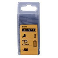 DeWALT DT7231 Bit PH 1x25mm Torsion (5 stk)