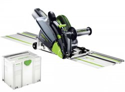 Festool  Diamant Trennsysteme DSC-AG 125 Plus-FS 768993