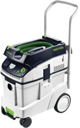 Festool Absaugmobile CLEANTEC CTL 48 E 584070