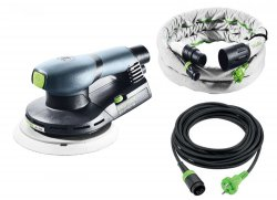 Festool Exzenterschleifer ETS EC 150/3 EQ-GQ 571941