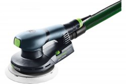 Festool Exzenterschleifer ETS EC 150/5 EQ-GQ  575403