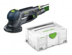 Festool Getriebe Exzenterschleifer RO 125 FEQ Plus 571779
