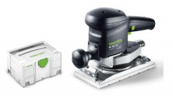 Festool Getrieberutscher RS 100 CQ-Plus 567699