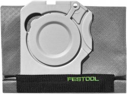 Festool Longlife Filtersack FIS CT SYS 500642