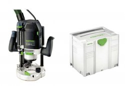 Festool Oberfräse OF 1010 EBQ 574175