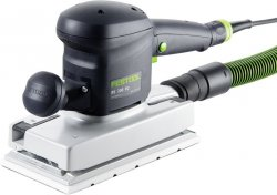 Festool RUTSCHER RS 200 EQ 567763