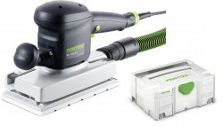 Festool RUTSCHER RS 200 EQ-Plus 567841