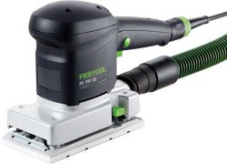 Festool RUTSCHER RS 300 EQ-Plus 567845