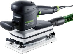 Festool Rutscher RS 100 Q 567757