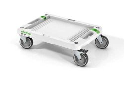 Festool Systainer Cart SYS CART RB SYS 495020