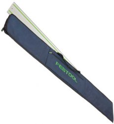 Festool Tasche FS-BAG 466357