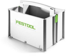 Festool Toolbox SYS TB 2 499550