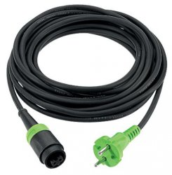Festool plug it-Kabel H05 RN-F/5,5   / 201884