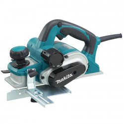 Makita Falzhobel 82 mm 1050 W KP0810C