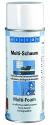 Weicon Multischaum 400ml Spraydose (11200400)