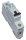 Leitungsschutzschalter LS-Schalter Sicherungsautomat C10A , 6kA