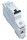 Leitungsschutzschalter LS-Schalter Sicherungsautomat C32A , 6kA