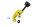 Stanley Verstellbarer Rohrschneider 0-70-448
