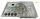 Baustromverteiler / Wandverteiler 2  x CEE16A/400V + 1  x CEE32A/400V + 4 x 230V/16A verdrahtet