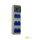 Baustromverteiler / Wandverteiler 6 x 230V/16A Schuko verdrahtet