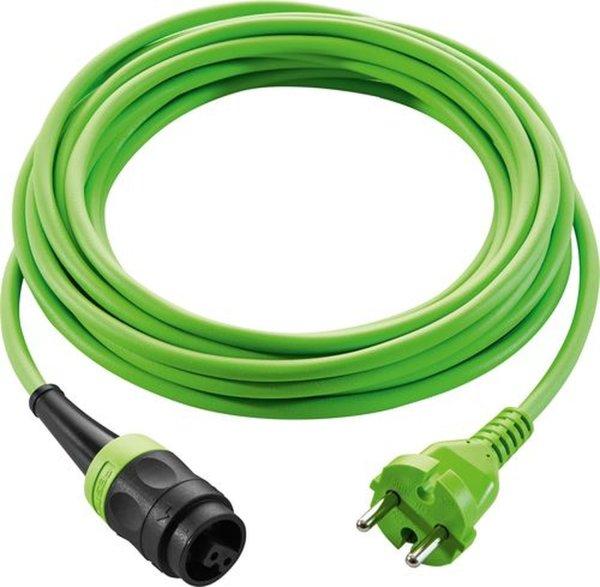 Festool plug it-Kabel H05 BQ-F-4 203921