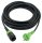 Festool plug it-Kabel H05 RN-F-7,5