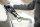 Festool plug it-Kabel H05 RN-F-4 203914