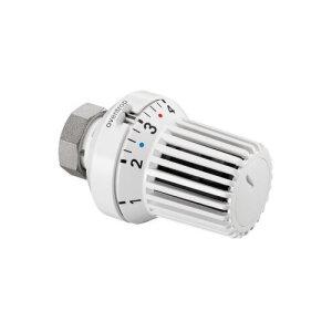 "Oventrop Thermostatkopf ""Uni XH"" 7-28 °C,..."