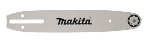 """Makita 168408-5 Sternschiene 25cm 1,3mm 3/8"""" Schwert"""