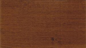 Kora Koranol Imprägnierlasur 5l Farbton: Nußbaum
