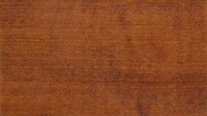 Kora Koranol Imprägnierlasur 2,5l Farbton: Kastanie