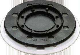 Festool Schleifteller ST-STF 125/8-M4-J W-HT