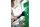 Festool Rotationspolierer RAP 150-21 FE SHINEX 570811