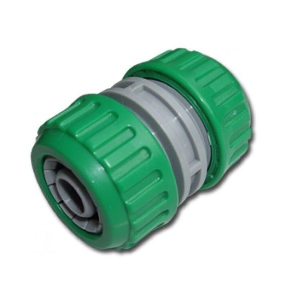 Schlauchverbinder Schlauchreparator 1/2 und 5/8 Zoll ECO-PWG2100
