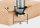 Festool Abrundfräser HW R6-OFK 500 490096