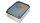 ELO-240A  Verteilerkasten Industriegehäuse Leergehäuse Verteilergehäuse Klarsichtdeckel IP67 240 x 190 x 90