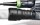 Festool Saugschlauch D 32/22x10m-AS-GQ/CT 200051