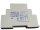 Dämmerungsschalter Dämmerungssensor WZ200s1-16A/230V  Verteilereinbau / Reiheneibaugerät IP64